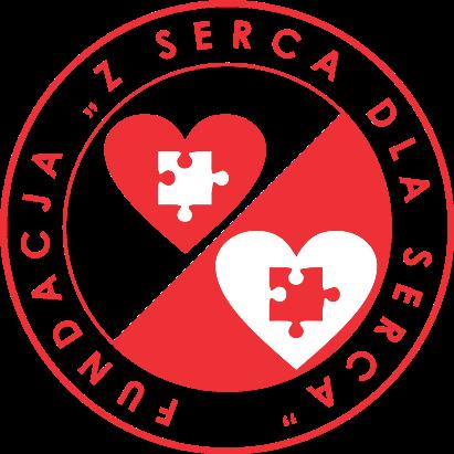 https://zsercadlaserca.org/wp-content/uploads/2020/06/logo145.png